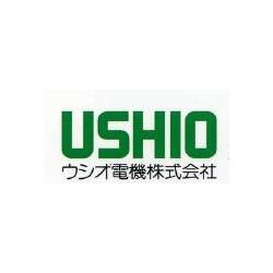USHIO UV 固化