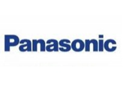 PANASONIC UV固化